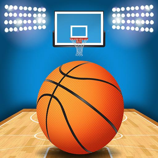 Basketball Shooting file APK for Gaming PC/PS3/PS4 Smart TV