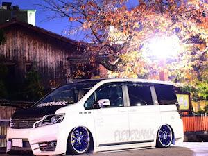 ステップワゴン RK1 Gグレード・H22のカスタム事例画像 ☆KENSON☆さんの2018年11月21日21:03の投稿