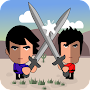 Swordsman Hero APK icon