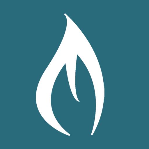 Modern Alchemists Apps avatar image