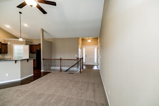 Falcon Falls Apartments and Homes | Ranch House Floorplan ... on interior design t shirt, interior restaurant blueprint, interior home blueprint, interior architecture blueprint, bedroom design blueprint, interior decorator t shirt,