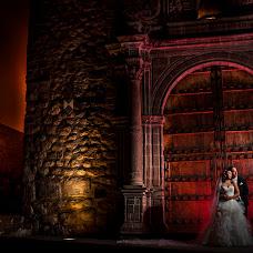 Wedding photographer Juan Tellez (tellez). Photo of 26.06.2018