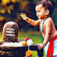Shiva - Ringtone,Wallpaper and DP Download on Windows