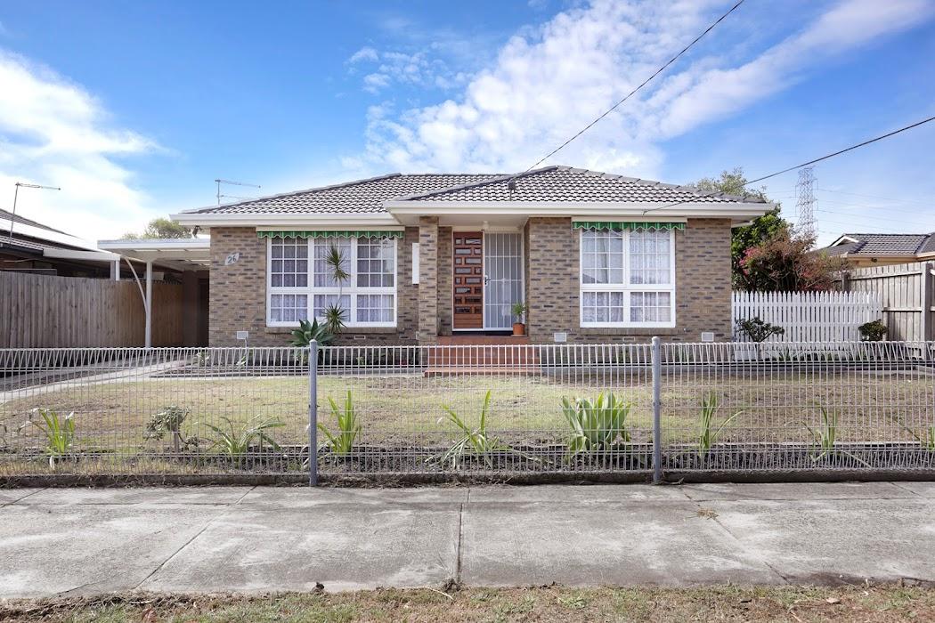 Main photo of property at 26 Newcombe Court, Clarinda 3169
