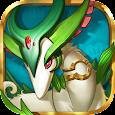 Monster Fantasy:World Champion