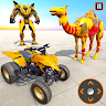 com.brilliantgamez.atv.quad.bike.camel.robot.games