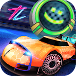 Turbo League 2.0 (Mod)