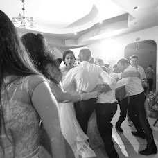 Wedding photographer Ivan Karchev (karchev). Photo of 03.02.2018