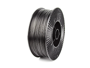 NylonX Carbon Fiber Filament - 1.75mm (3kg)