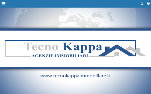 Tecno Kappa- screenshot thumbnail