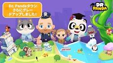 Dr. Pandaタウン: コレクションのおすすめ画像2