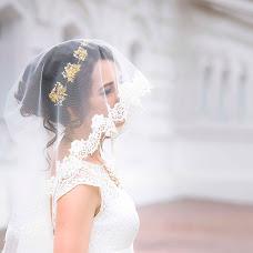 Wedding photographer Tatyana Khasanovich (KhasanovichTS). Photo of 01.07.2017
