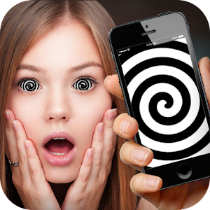 Hypnosis illusion Prank 2017 for PC and MAC