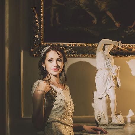 Wedding photographer Olga Sover (Sauvaire). Photo of 18.09.2017