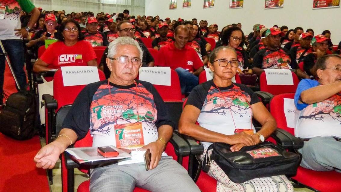 Cesário Moco (vice prefeito de cocal dos Alves