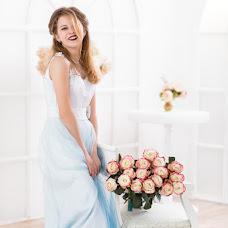 Wedding photographer Vadim Savchenko (Vadimphoto). Photo of 16.02.2018