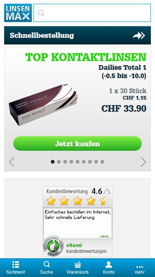 casino schweiz online casino games