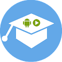 Video Course of Android icon