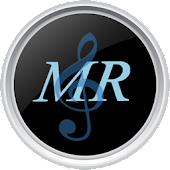 MR Music Player