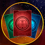 Doctor Who: Battle of Time 1.0.23 (10642) (Armeabi-v7a)