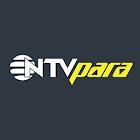 NTV Para Tablet icon