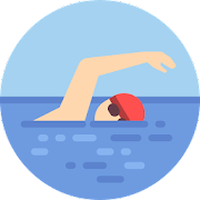 Nuoto Notizie