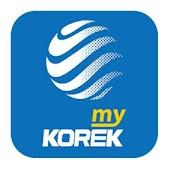 Tải MyKorek miễn phí