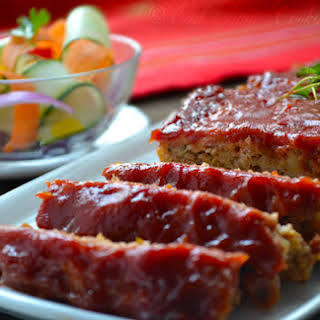 No Onion Meat Loaf Recipes.