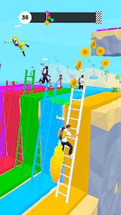 Ladder.io (Unlimited Money) 1