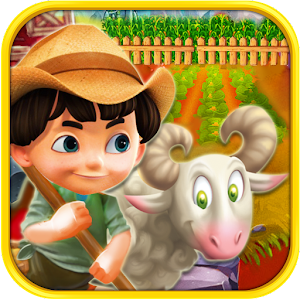 Farm Peace for PC and MAC