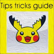 Tips for Pokemon Go
