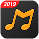 Music player - Audio Player Download for PC Windows 10/8/7