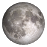 com.universetoday.moon.free
