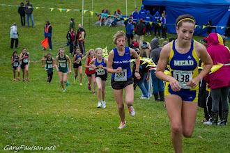Photo: Alternates Race Eastern Washington Regional Cross Country Championship  Prints: http://photos.garypaulson.net/p483265728/e492b5ef4