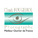 Claude Fougeirol Photographe icon