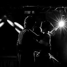 Wedding photographer Vitor Duarte (duarte). Photo of 14.02.2014