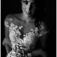 Wedding photographer Hadzi dušan Milošević (oooubree). Photo of 26.12.2017