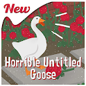 Guide For Horrible Untitled Goose walktrough icon