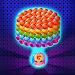 Pop Bubble : Candy pop icon