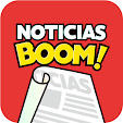 Noticias Bo.. file APK for Gaming PC/PS3/PS4 Smart TV