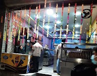 Hari Om Sweet And Restaurant photo 4
