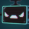 Despotism 3k icon
