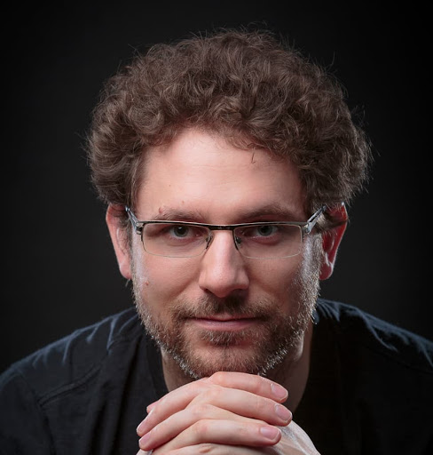 Clément Francomme