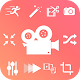 Latest Video Editor (app)