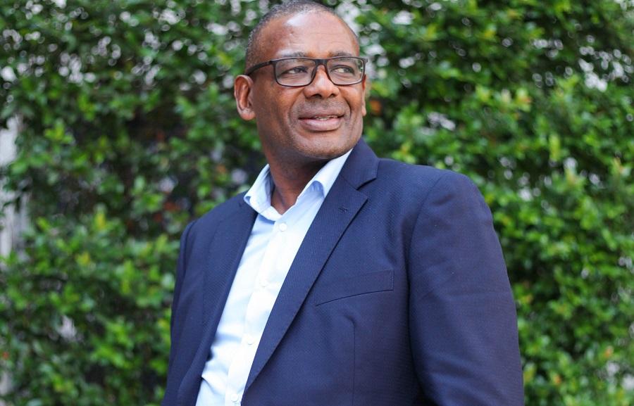 Adcorp stuns its investors