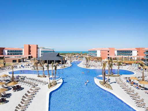 Hotel Best Costa Ballena Chipiona Web Oficial