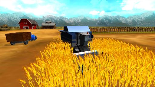 免費下載模擬APP|Realistic Farming Simulator app開箱文|APP開箱王