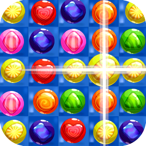 Candy Swap Match 3 (game)