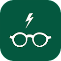 HD Harry Potter Edition icon
