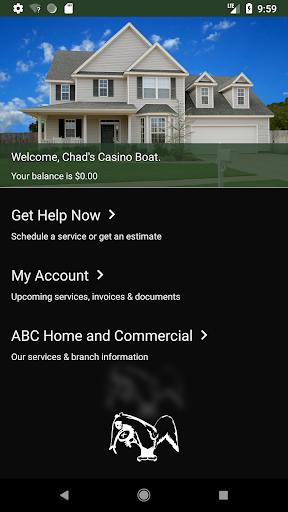 ABC Portal